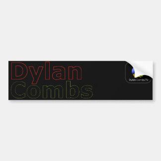 previewn bumper sticker
