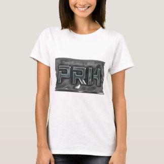 PRH T-Shirt