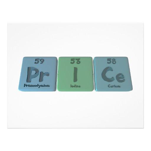 Price-Pr-I-Ce-Praseodymium-Iodine-Cerium.png Custom Flyer
