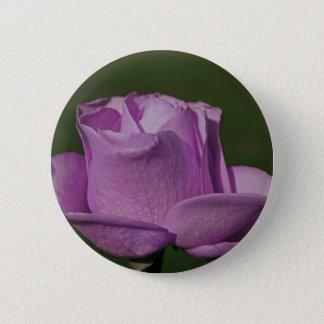 Priceless Paradise 6 Cm Round Badge