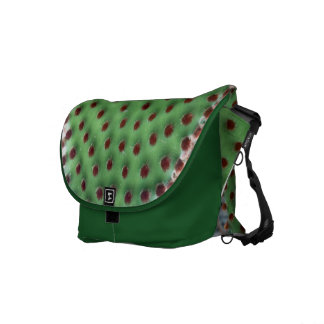prickly pear messenger bags