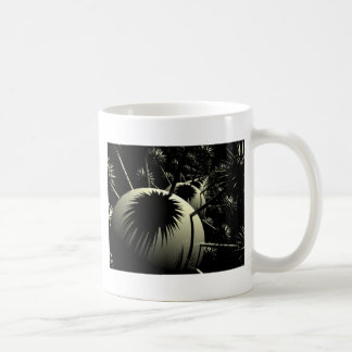 Prickly Pear Mug