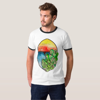 Prickly Pear T-Shirt