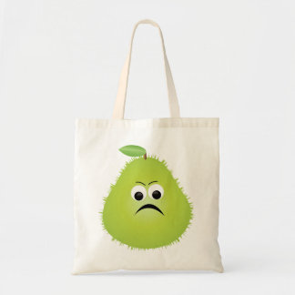 Prickly Pear Tote Bag