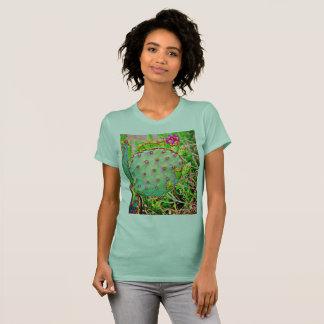 Prickly Pear Women's Tee Shirt