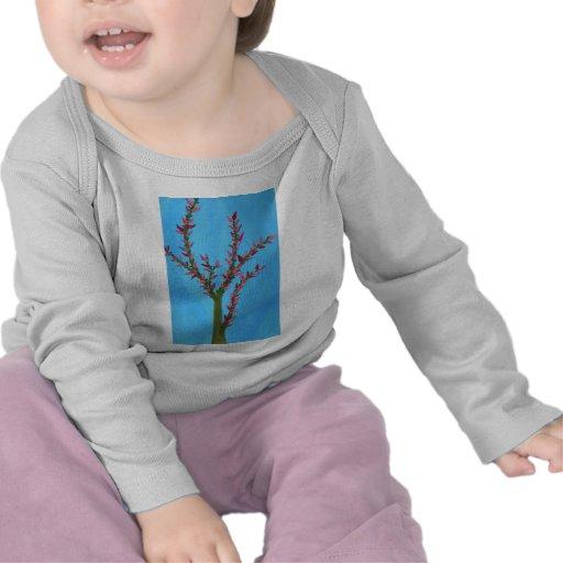 Prickly Vine Tshirts