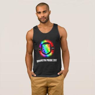 Pride 2017 Official CFPH Tshirt