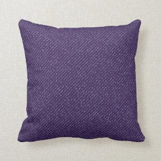 Pride and Prejudice Netherfield Ball Cushion