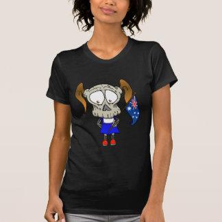 Pride ~ Australia T-Shirt