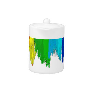 Pride Best Gift Collection Ideas