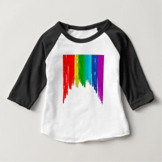Pride Best Gift Collection Ideas Baby T-Shirt