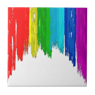 Pride Best Gift Collection Ideas Ceramic Tile