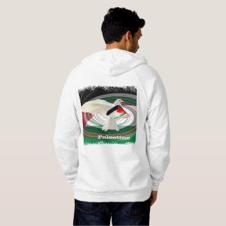 Pride & Country - Palestine Hoodie