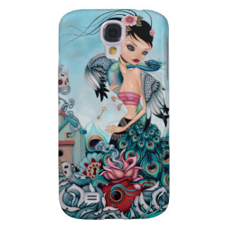 Pride iPhone3 Galaxy S4 Case