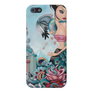 Pride iPhone4 iPhone 5/5S Covers