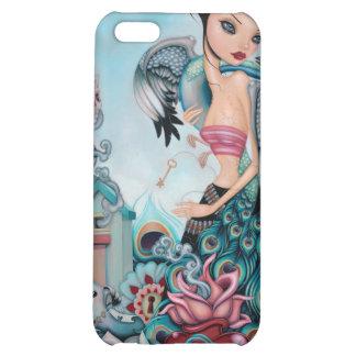 Pride iPhone4 iPhone 5C Cases