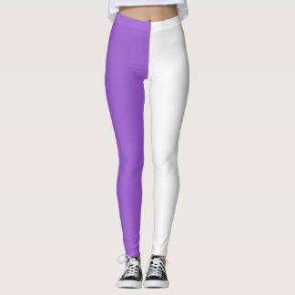 Pride Not Binárie Leggings