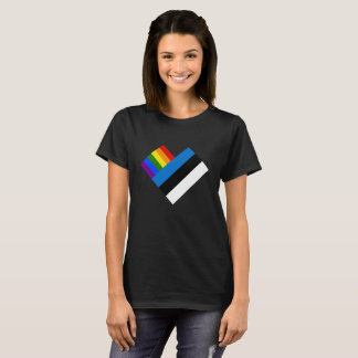 Pride of Estonia T-Shirt