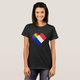 Pride of France T-Shirt
