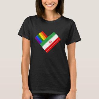 Pride of Iran T-Shirt