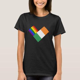 Pride of Ireland T-Shirt