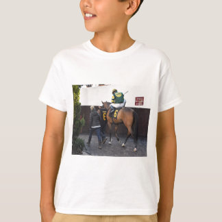 Pride of Saratoga T-Shirt