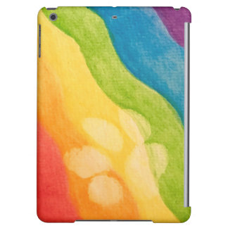 Pride PawPad - Case Savvy iPad Cases! Cover For iPad Air