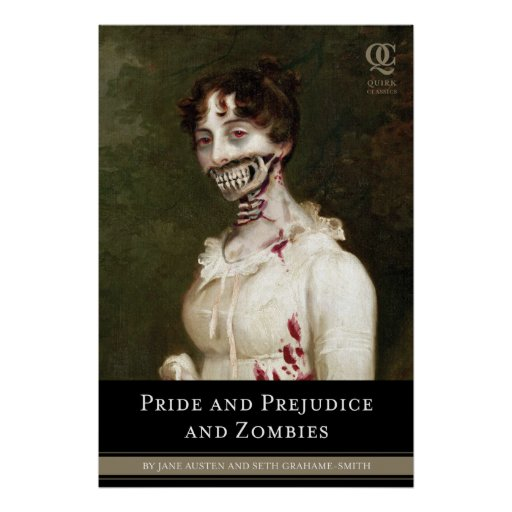 gender representations in pride and prejudice Everything you ever wanted to know about the quotes talking about women and femininity in pride and prejudice, written by experts just for you.