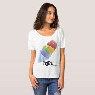 Pride Sno Cone T-Shirt