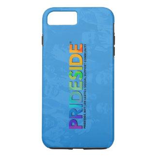 PRIDESIDE® Apple iPhone 7 Plus, Tough Phone Case
