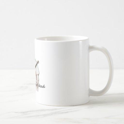 priest star coffee mugs