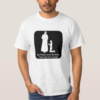 priest T-Shirt