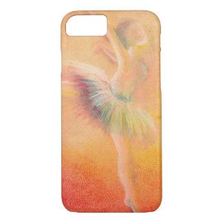 Prima Ballerina iPhone 8/7 Case