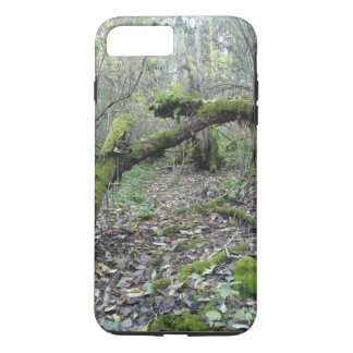 Primal Forest iPhone 8 Plus/7 Plus Case