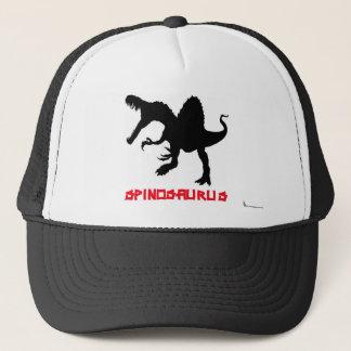 Primal Spinosaurus Hat