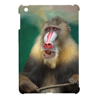 Primate Photography Case For The iPad Mini