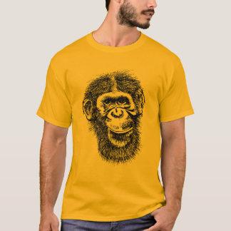 Primate T-Shirt