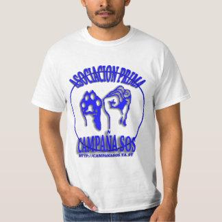 PRIME ASSOCIATION T-Shirt