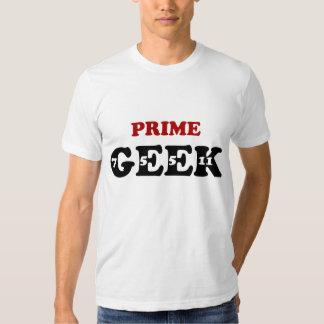 Prime Geek T-Shirt