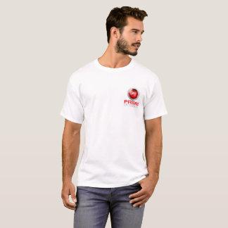 Prime Internet T-Shirt