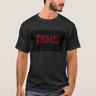 PRIME shirt1 T-Shirt