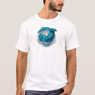 Prime Studios Short Sleeve Shirt