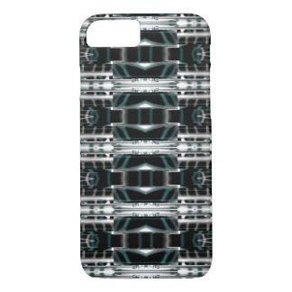 PRIMERIS 24 A iPhone 8/7 CASE