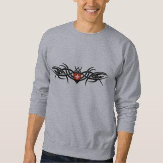 Primitive Art Sweatshirt