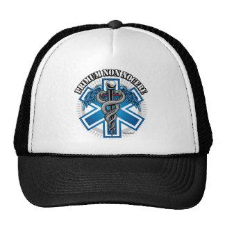 PRIMUM NON NOCERE Combat Medic Hats