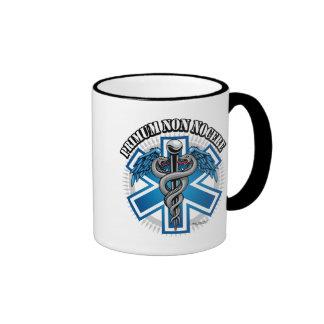 PRIMUM NON NOCERE Combat Medic Mugs