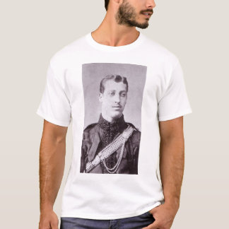 Prince Albert Victor T-Shirt