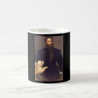 Prince Balthasar Carlos', Diego_Portraits Coffee Mug
