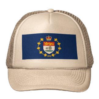 Prince Edward Island, Canada Hats