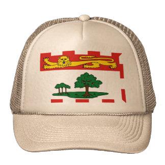 Prince edward island, Canada Trucker Hat